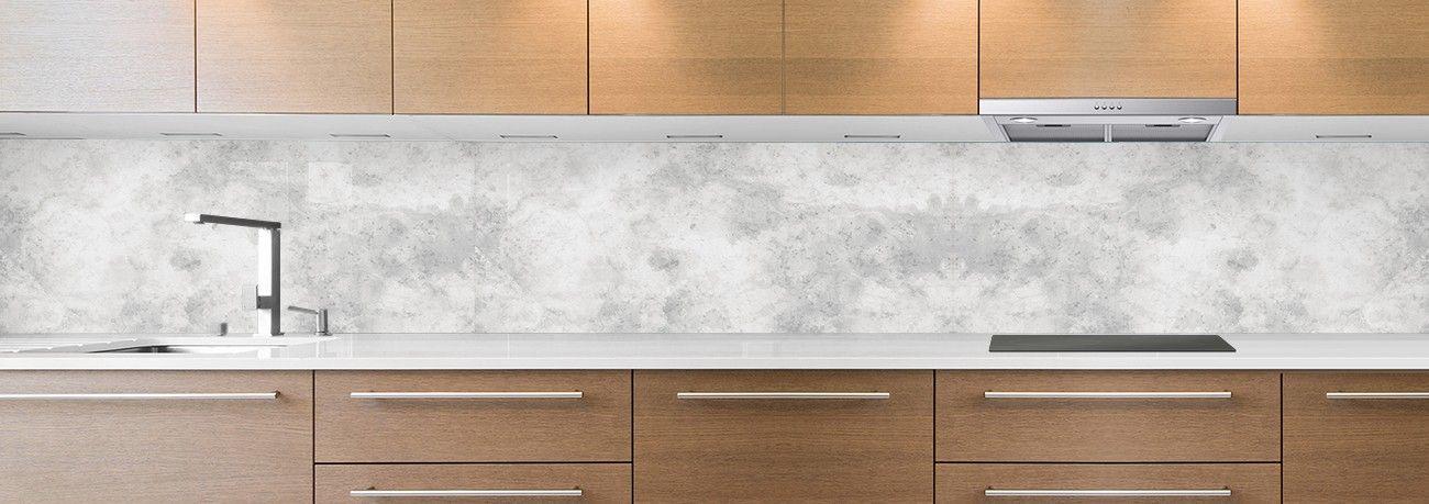 beton pierre brique marbre credence de. Black Bedroom Furniture Sets. Home Design Ideas